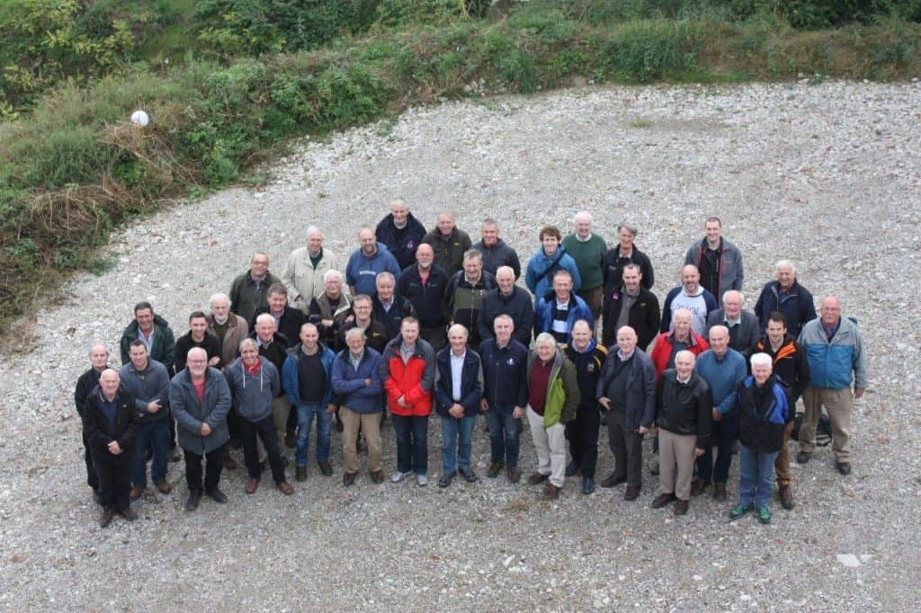 veon-members-of-the-society-of-irish-foresters-annual-study-tour-in-krems-with-their-austrian-host-foresters