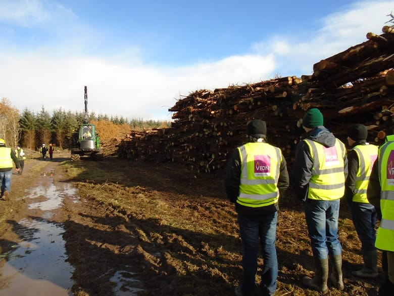 veon-irish-forestry-harvesting-field-day-nov-2016-12