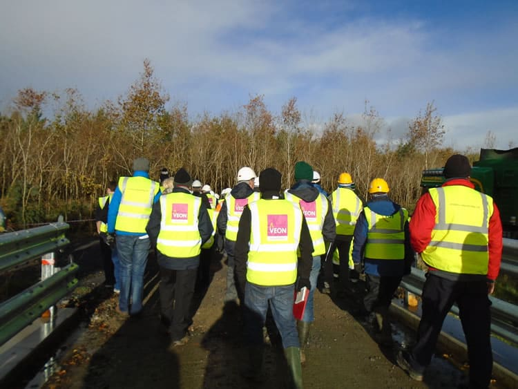 veon-irish-forestry-harvesting-field-day-nov-2016-4
