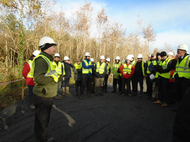 veon-irish-forestry-harvesting-field-day-nov-2016-5