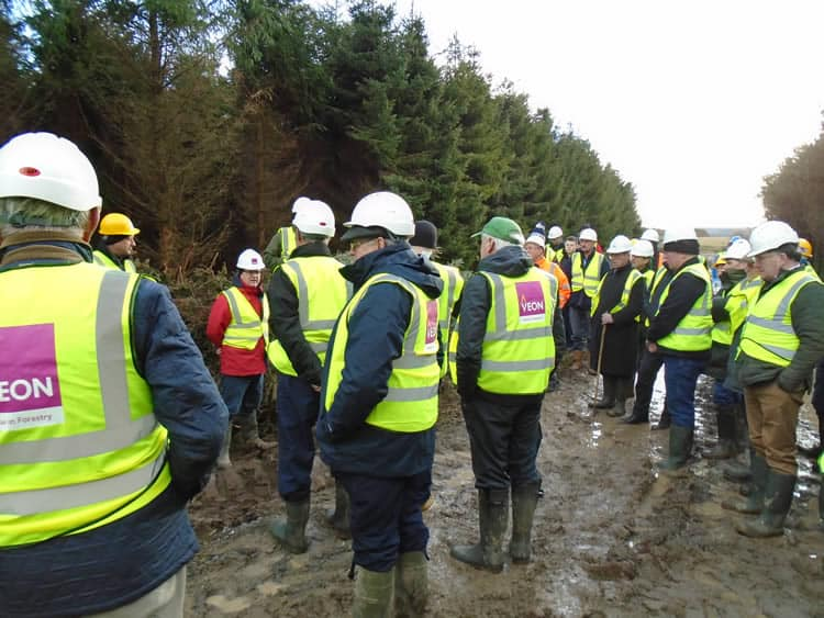 veon-irish-forestry-harvesting-field-day-nov-2016-6