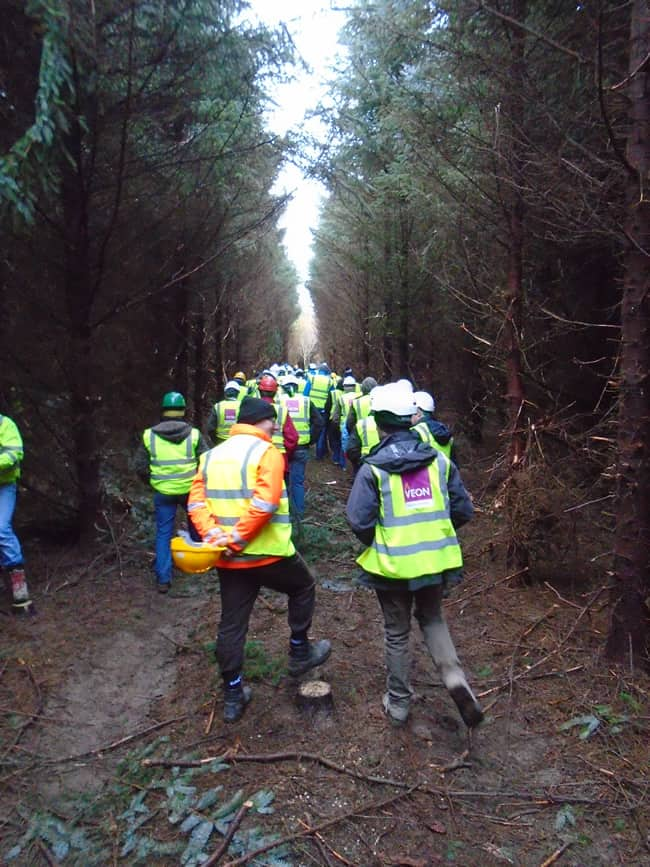 veon-irish-forestry-harvesting-field-day-nov-2016-8